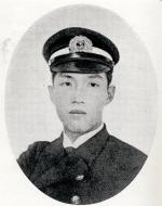 Ogasawa Naganari.jpg