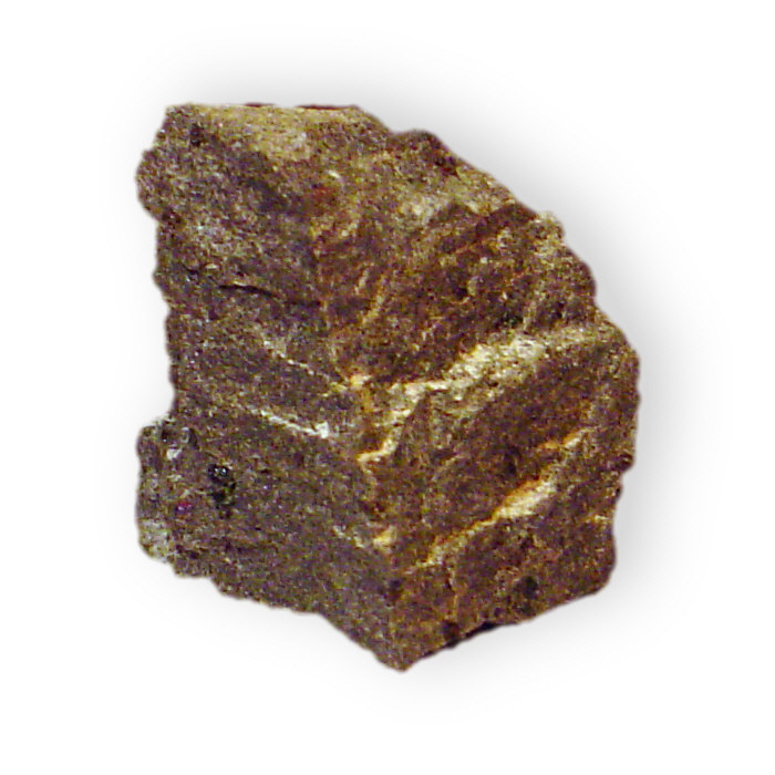 metamorphic rock images. Basalt Igneous Rock Coso