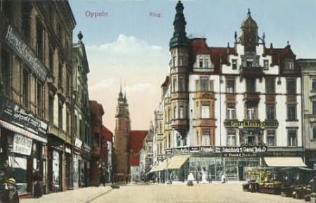 File:Opole rynek2.jpg