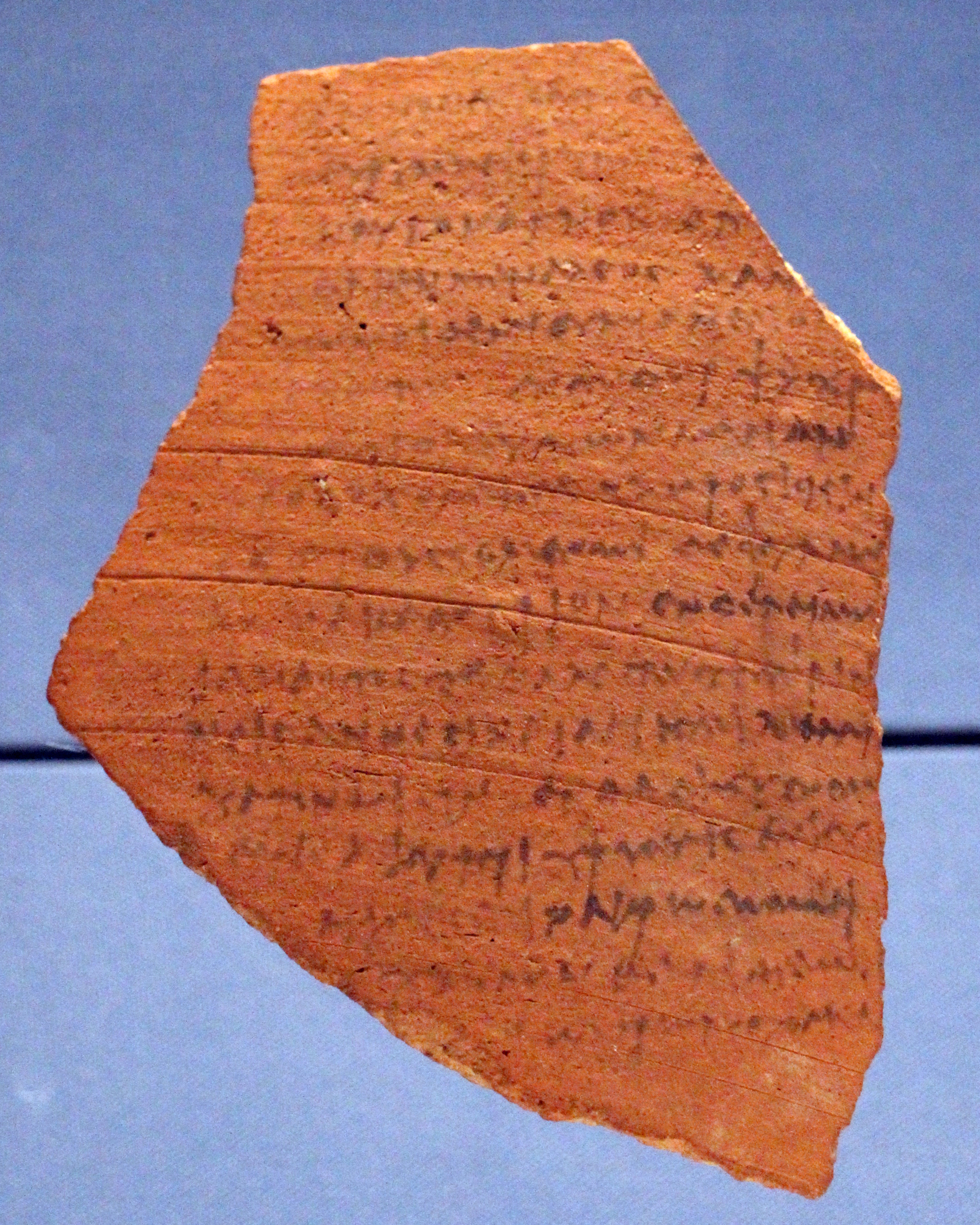 Sappho 2 Wikipedia