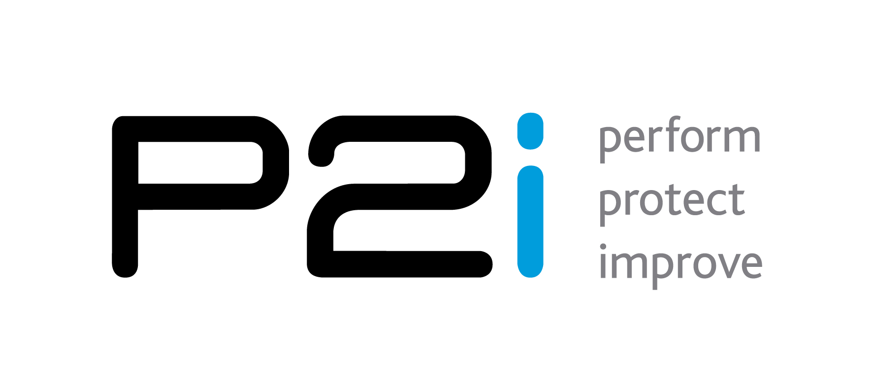 P2i strapline RGB - Is this the best waterproofing solution ever?