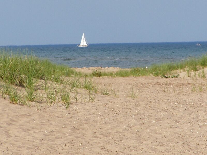 File:P7050019 Tawas Point SP (E Tawas Mich).jpg