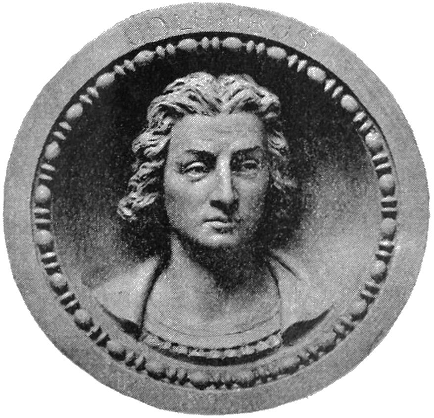 PSM V40 D333 Medallion of colombus.jpg