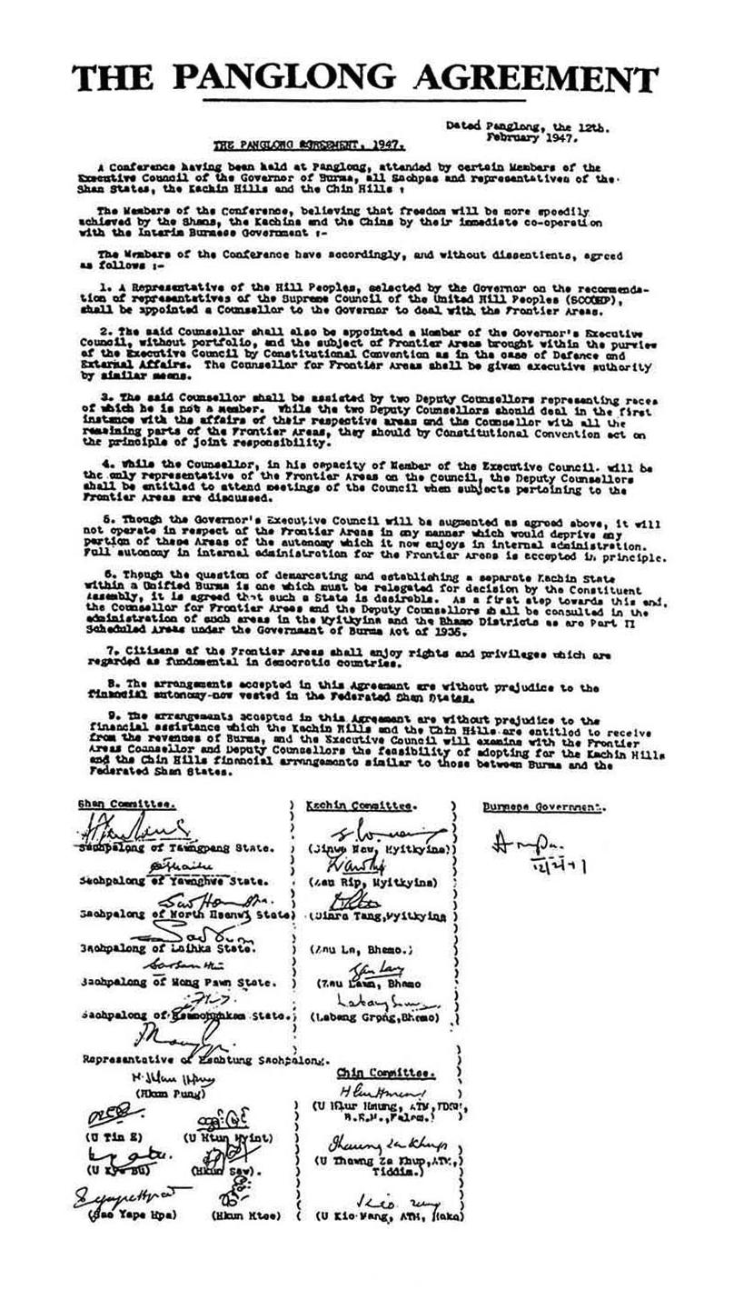 https://upload.wikimedia.org/wikipedia/commons/1/1e/Panglong_Agreement.png