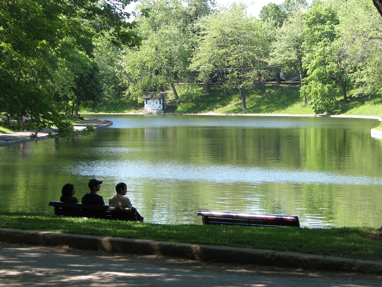 Parc Lafontaine Montreal File:parc Lafontaine Bassin