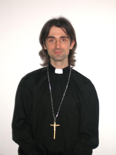 File:Pastor Szymon Niemiec.jpg - Wikimedia Commons