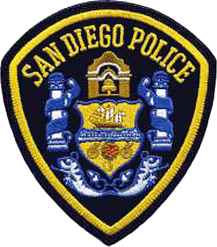 san diego police department County of san diego mental health services  (619) 531-2000 san diego police department (858) 565-5200 county san diego sheriff department.