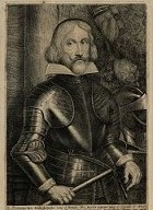 Paul-Bernard de Fontaines