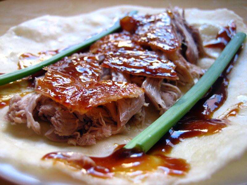 Beijing Chinese Food Syracuse Ny