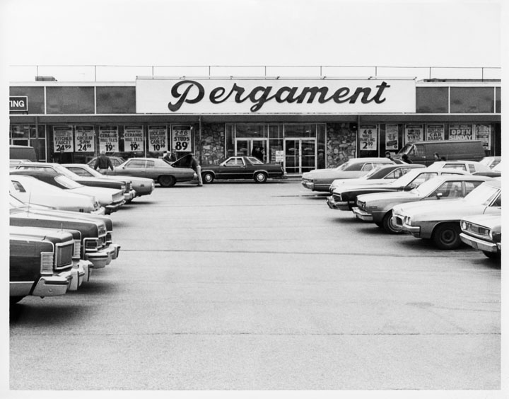 Home Depot Burlington Township New Jersey