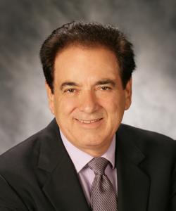 George Perlegos Computer scientist and engineer