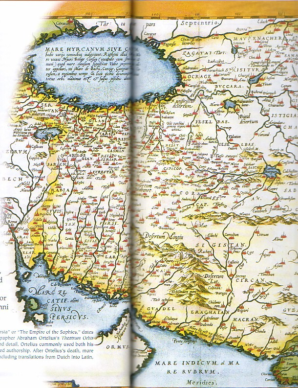 http://upload.wikimedia.org/wikipedia/commons/1/1e/Persian_Empire_Abraham_Ortelius.jpg