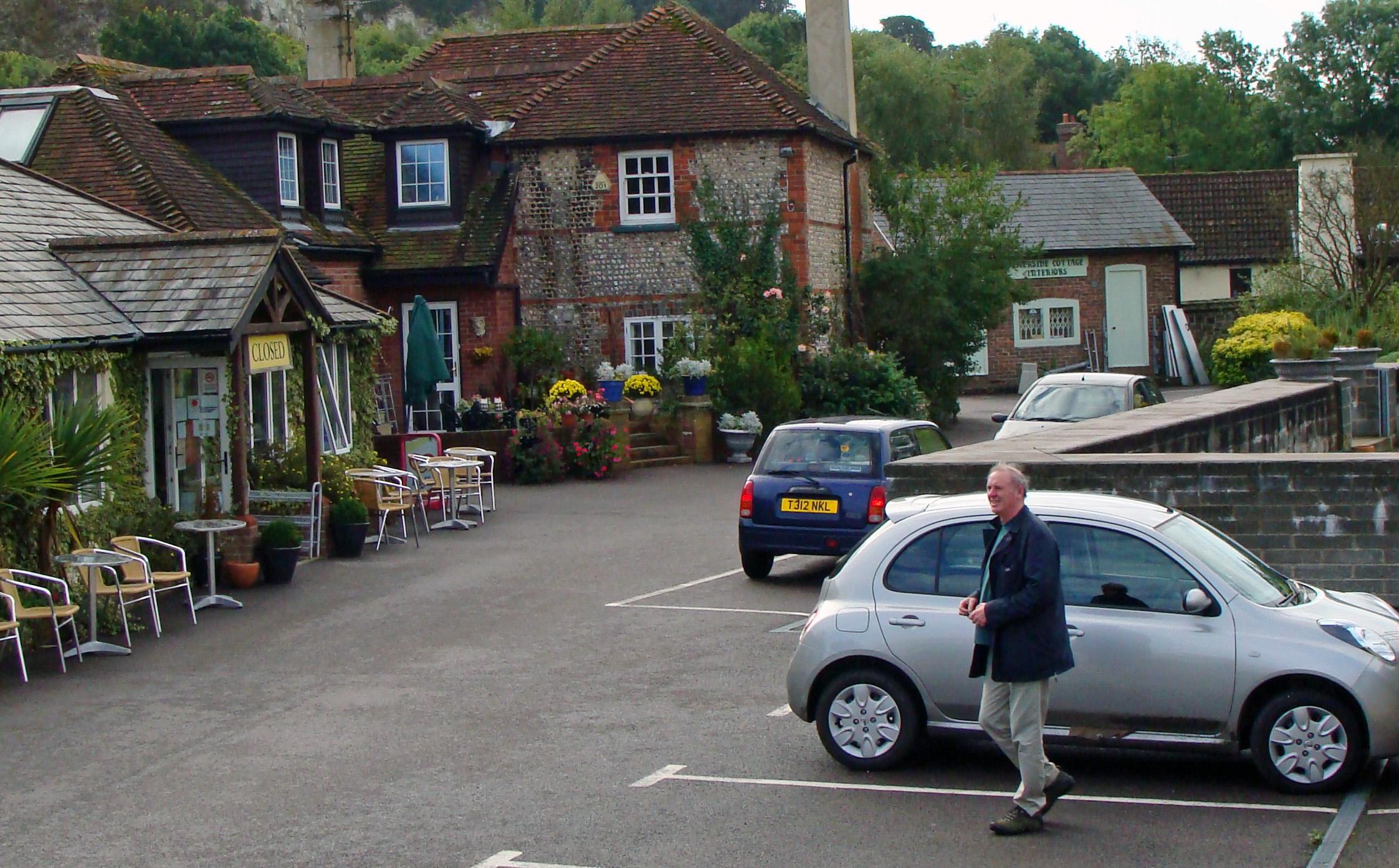 Image result for car rental flickr