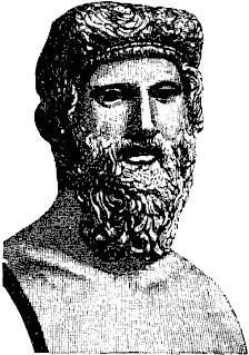 /upload.wikimedia.org/wikipedia/commons/1/1e/Plato.png