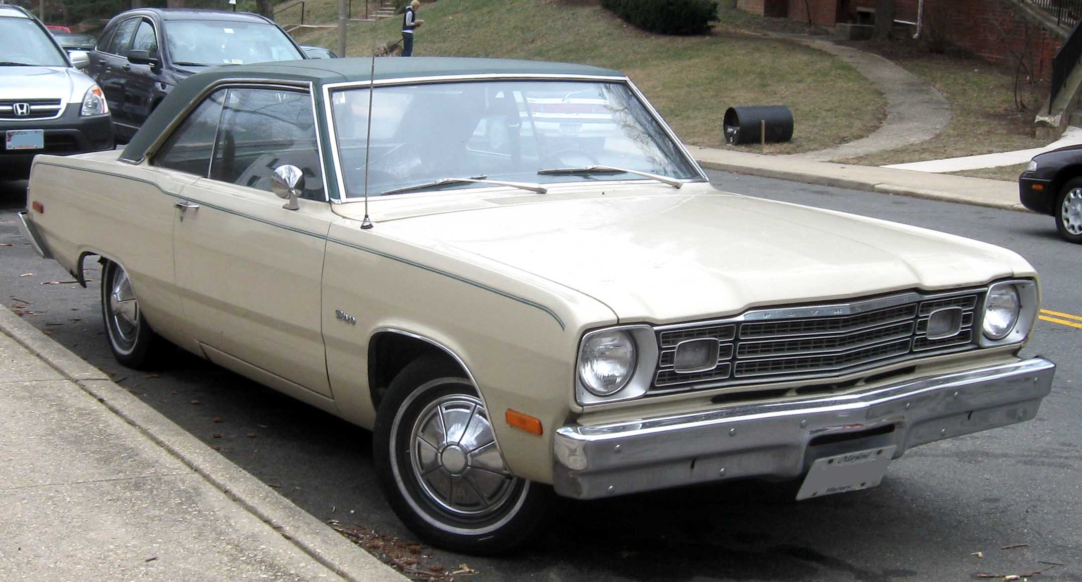 Description Plymouth Valiant Scamp.jpg