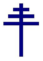 http://upload.wikimedia.org/wikipedia/commons/1/1e/PopesCross.jpg