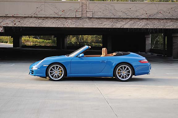 file porsche 911 997 carrera cabriolet wikimedia commons. Black Bedroom Furniture Sets. Home Design Ideas