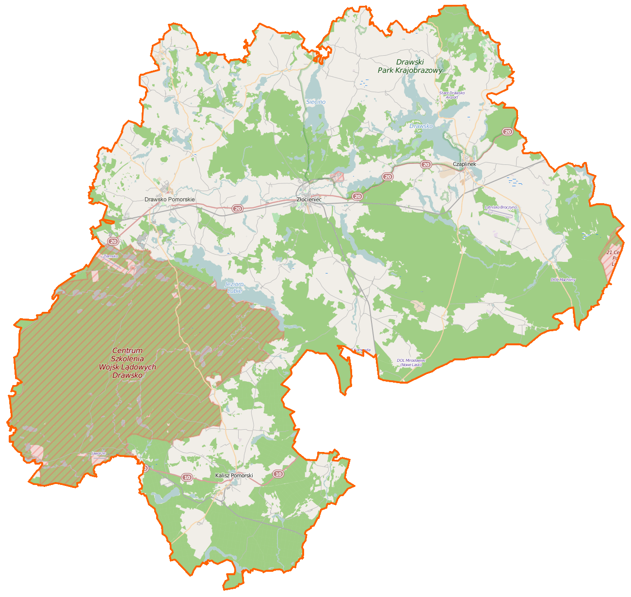 Powiat_drawski_location_map.png