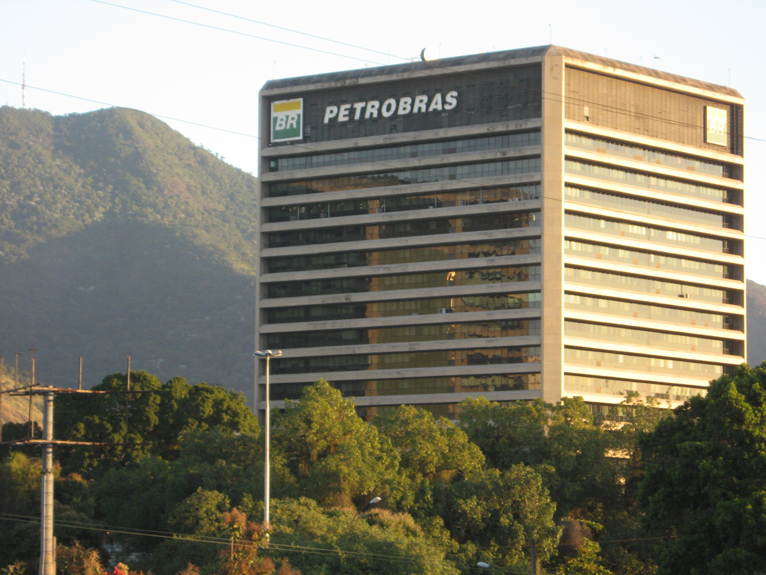 Petrobrás announces profit of R$ 5,3 billion and closes quarter with R$ 68,2 billion in cash