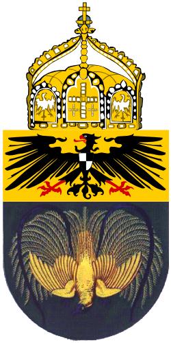 Proposed_Coat_of_Arms_New_Guinea_1914.png