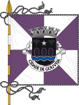 Depiction of Gouveia