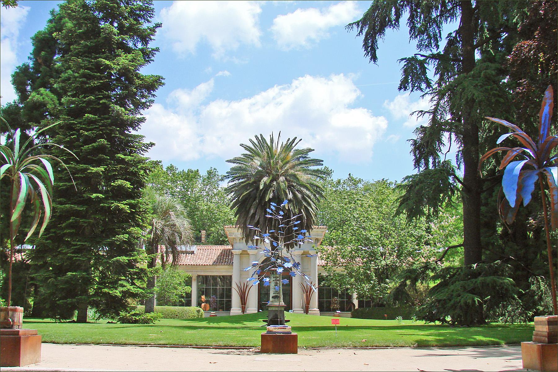 File real jardin botanico madrid 4711721576 jpg for Precio entrada jardin botanico madrid