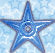 Resilient-barnstar.png