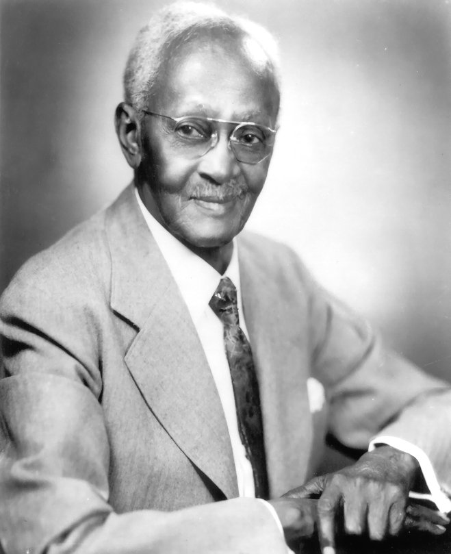 Image result for Richard Robert Wright national freedom day truman