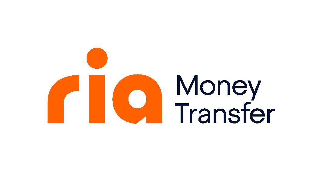 Ria Money Transfer Wikipedia