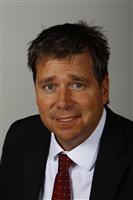 Rick Bertrand - Official Portrait - 84th GA.jpg