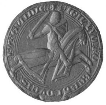 Roberto II, Duque da Borgonha