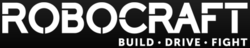 File:Robocraft Logo.png - Wikipedia