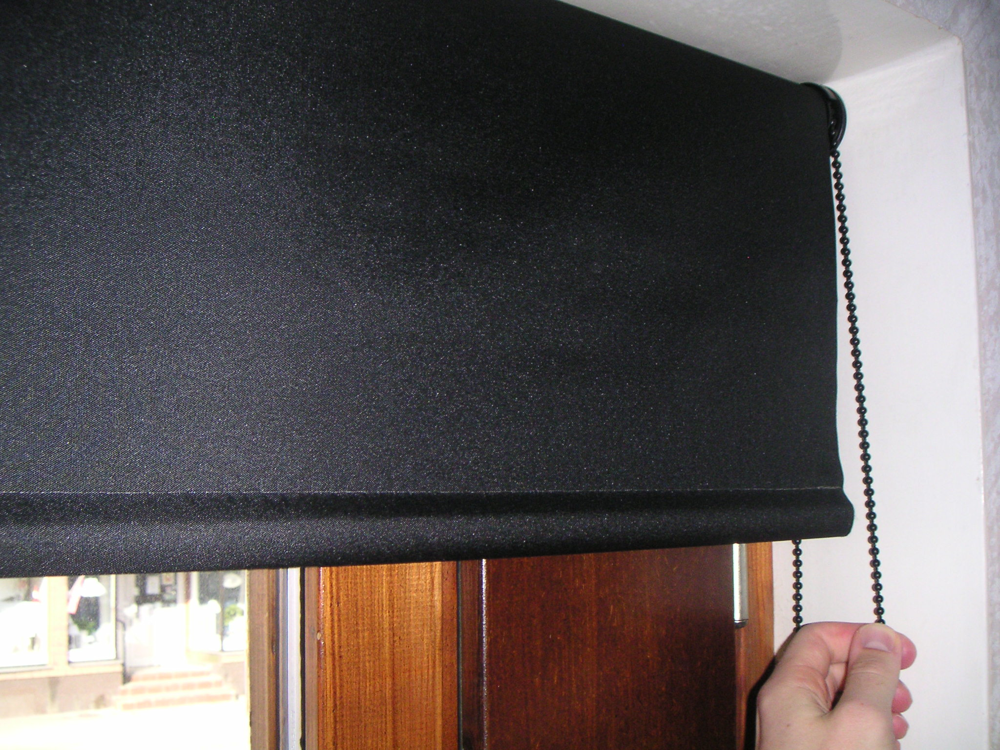 File:Roll-down curtain 2.JPG - Wikipedia, the free encyclopedia