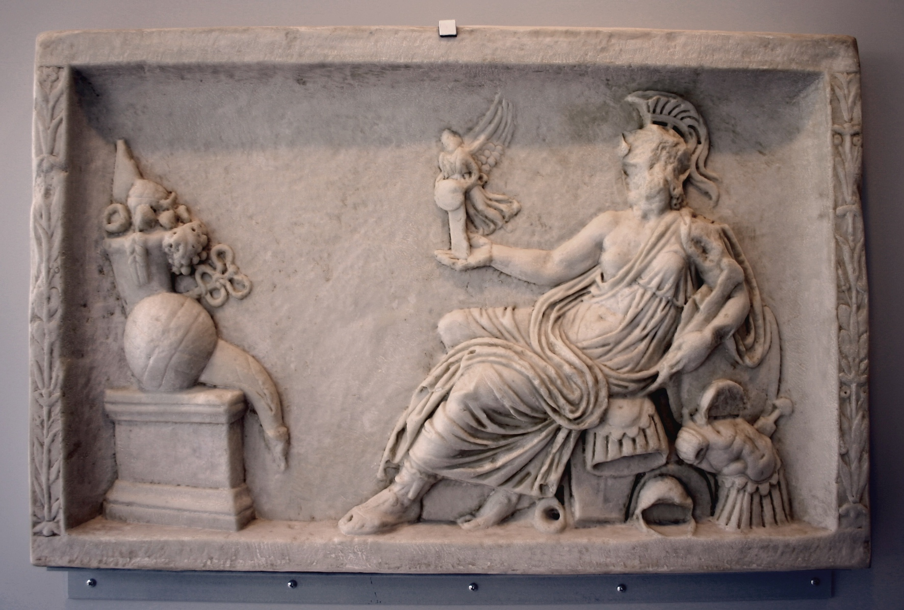 ancient rome and traditional roman values Answerscom ® wikianswers ® categories history, politics & society history ancient history ancient rome roman empire what are traditional roman values.