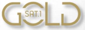 Sat 1 Gold