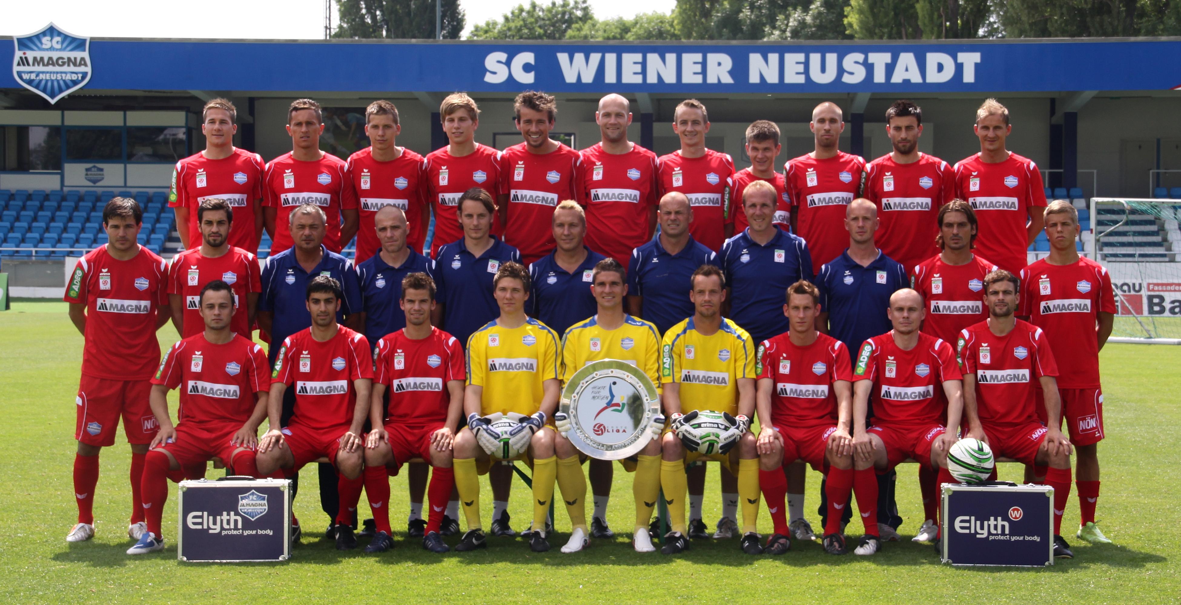 österreich erste liga
