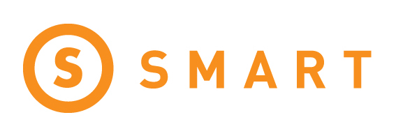 File Smart Logo Jpg Wikimedia Commons