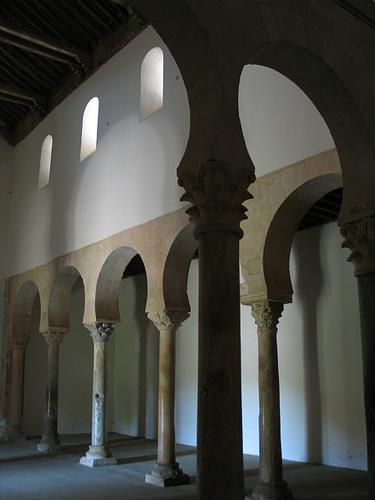 Archivo:SMdE interior.jpg