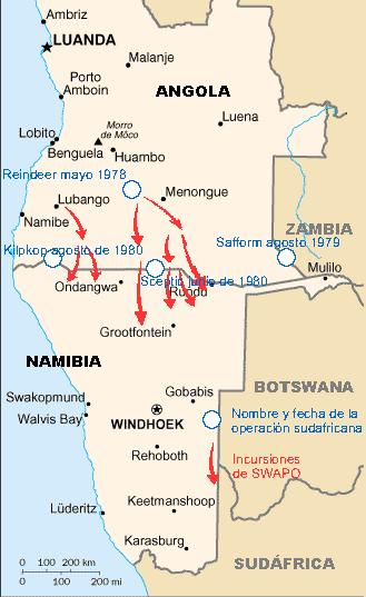 Afrikaans dating sites Zuid-Afrika