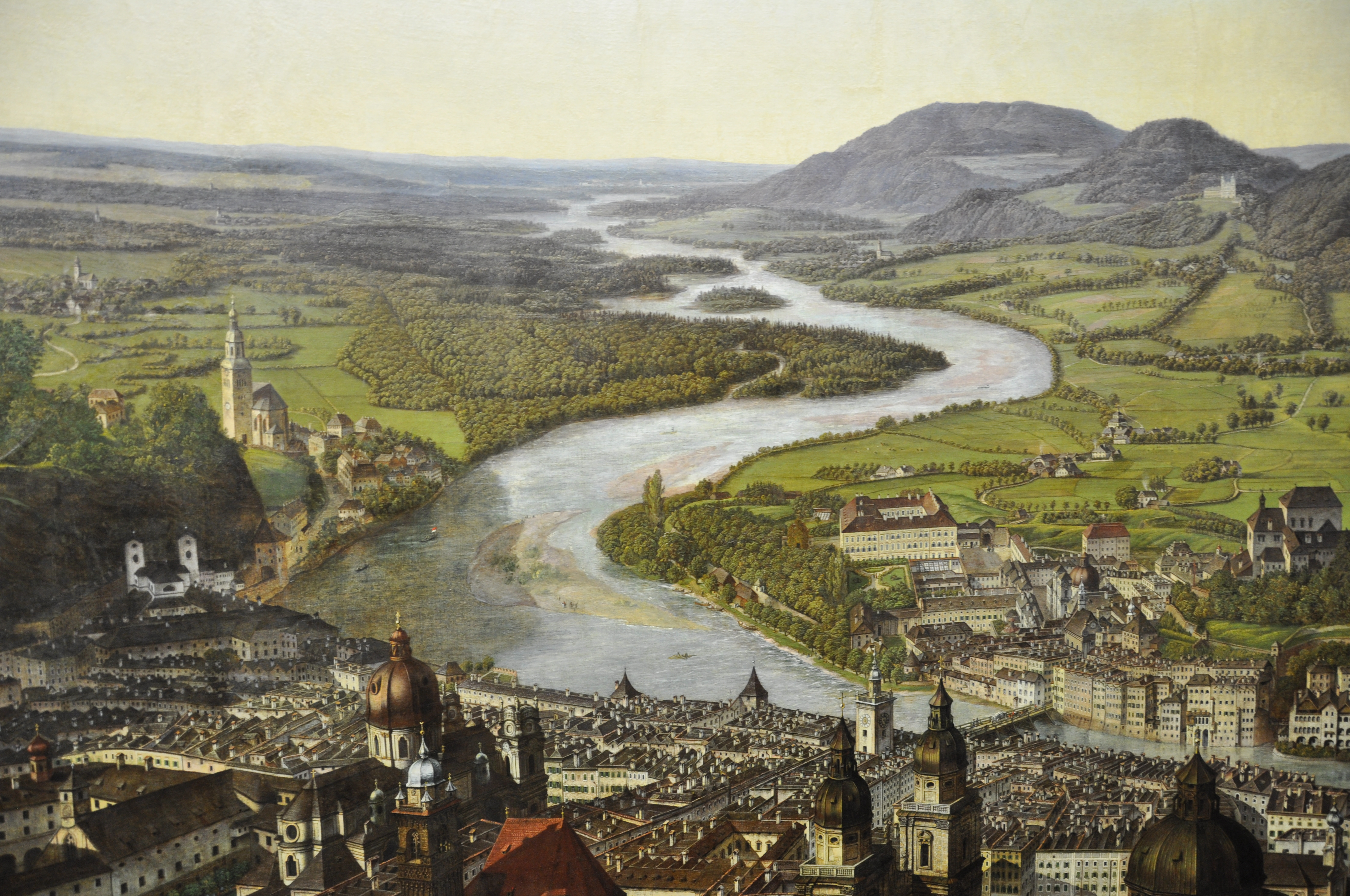 File Salzburg Sattler Panorama Ausblick Wikimedia
