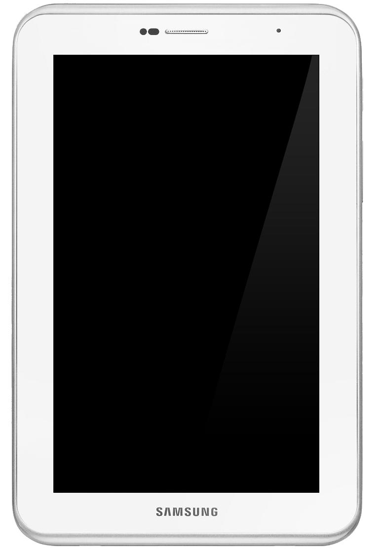 Samsung Galaxy Tab 2 7 0 - Wikipedia