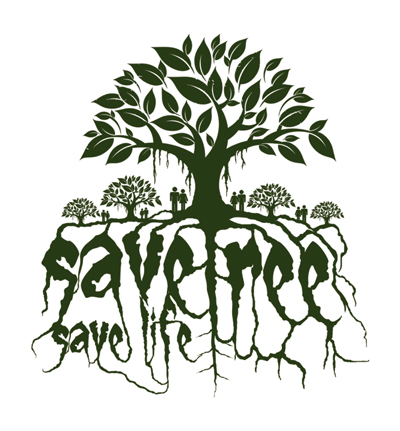 save trees save life Trees for life is part of the project greenhands initiative to promote agroforestry promoting tree plantation in farms is an additional source of income for the farmer project greenhands - save trees for life - plant trees with project greenhands.