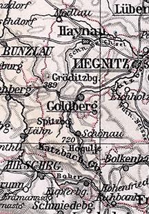 Schlesien Kr Goldberg - Schönau.png