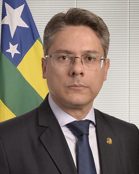 Veja o que saiu no Migalhas sobre Alessandro Vieira