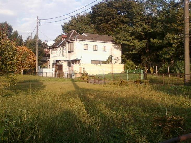 Setagaya family murder - Wikipedia