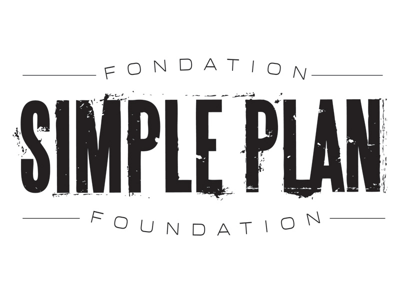 File Simple Plan Wikimedia Commons