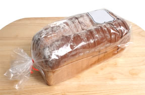Sliced bread bag2