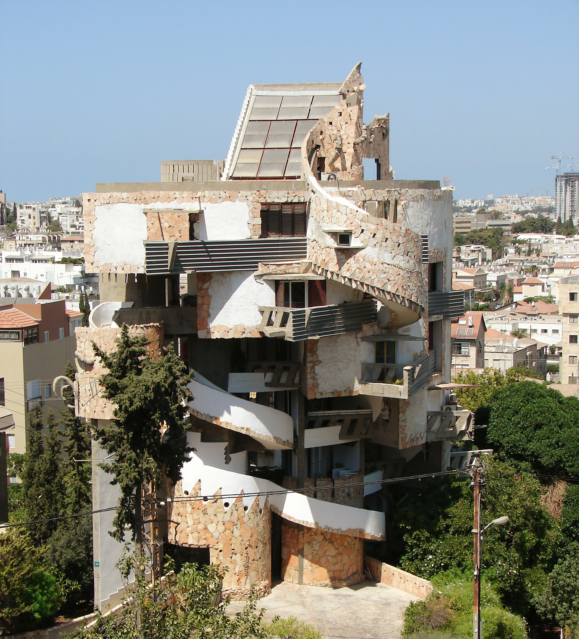 Falling Water Apartments Lufkin Tx
