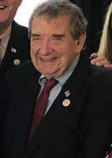 Gerald Cardinale New Jersey State Senator