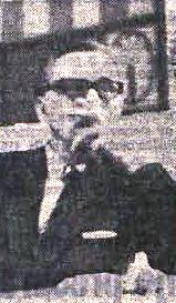 Stojan Puc